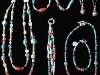 necklaceset1