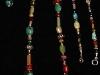 necklaceset2